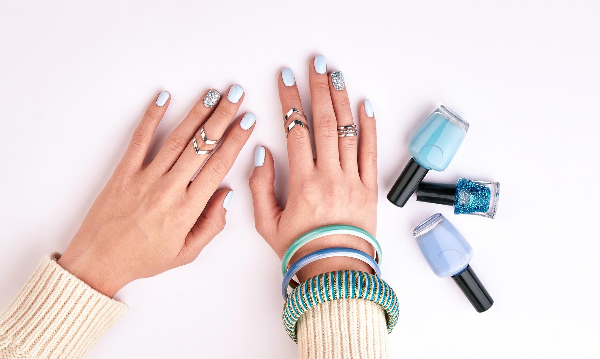 Nail Art Salon | Nails salon in Onalaska WI 54650